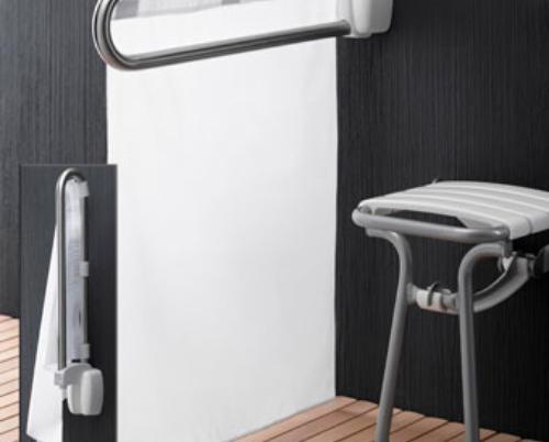 salle de bains soit adapt chacun de vos gestes - Salle De Bain A Brest